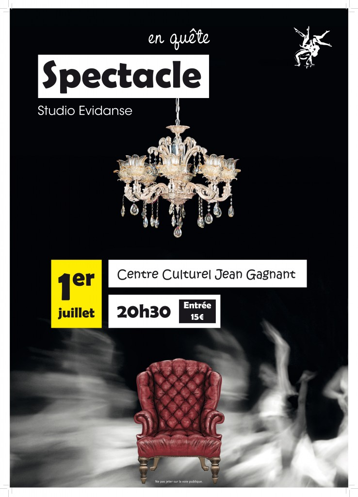 SPECTACLE 2017_A3 vectorisé